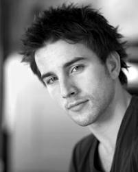 Michael Watson is currently appearing in Jersey Boys at the Prince Edward Theatre