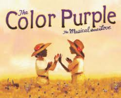 The Color Purple at the Menier Chocolate Factory