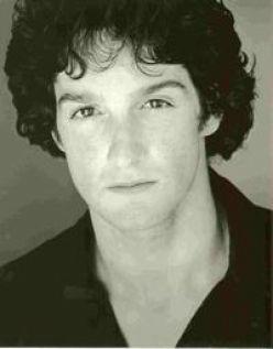 Tommy Sherlock