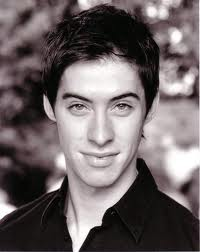 Callum Nicol is currently in the UK touring production of Dirty Dancing