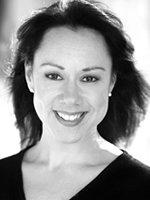 Sherrie Pennington