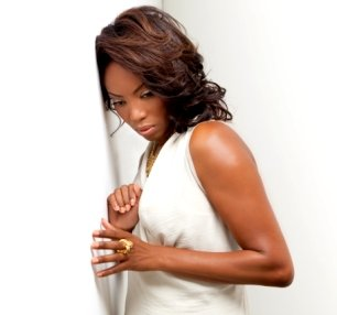 Interview with Heather Headley