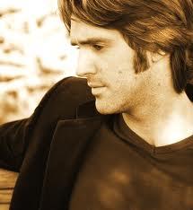 Michael Xavier