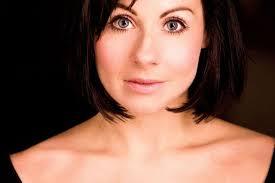 Natalie Moore-Williams