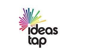 Ideas Tap Logo