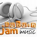 Auburn Jam Music