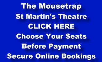 The Mousetrap Buy Button