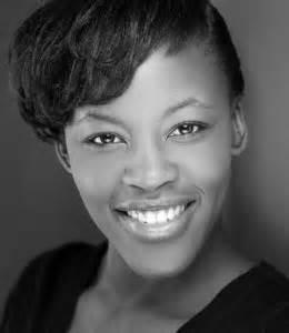 Gemma Knight Jones