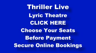 Thriller Live Buy Button