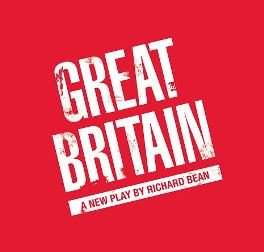 Great Britain a new play by Richard Bean