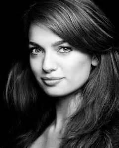Lisa-Anne Wood