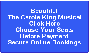 Buy Beautiful Musical Tickets