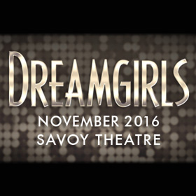 Dreamgirls-Sq