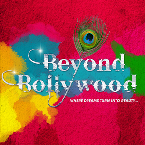 Beyond Bollywood