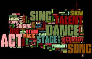 Musicals, plays, TV, film...there is a snobbery in all these forms of entertainment, when it should simply be about who has the talent