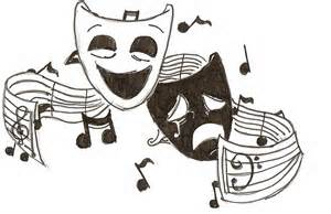 Musical theatre performers needto be actors and singers, but is one more important than the other?