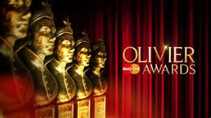 The nominees in the 2015 Olivier Awards differed greatly from the nominees in the WhatsOnStage Awards, highlight the gao between theatre fans and  industry professionals