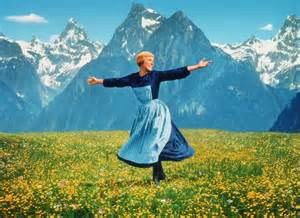 The Sound of Music remains one of the most popular musicals of all time fifty years after the film starring Julie Andrews was released