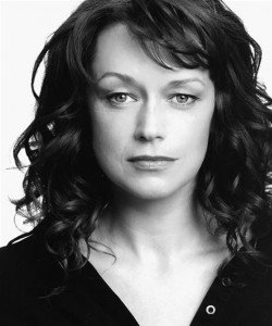 Wendy Somerville is currently appearing in Billy Elliot The Musical at the Victoria Palace Theatre