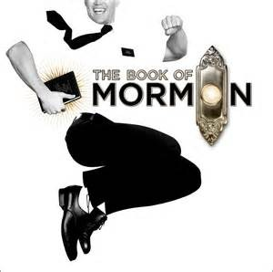 The London company of The Book of Mormon are set to perform a fundraising cabaret this week for the West End charity The Make A Difference Trust