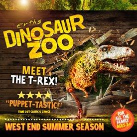 dinossaur275