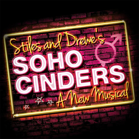 Soho Cinders at the Union Theatre