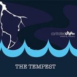 The Tempest at Brockley Jack Studio Theatre – Review