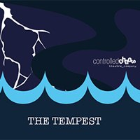 The Tempest at Brockley Jack Studio Theatre