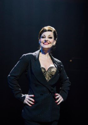 Chicago is 'highly entertaining and enjoyable' | Review