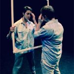 Before It Starts by Naked Frank Theatre at Blue Elephant Theatre   Review