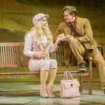 Legally Blonde The Musical | Review | New Wimbledon Theatre