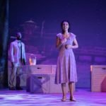 It Happened in Key West at the Charing Cross Theatre | Review