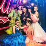 Matt Cardle is to join the cast of Strictly Ballroom The Musical