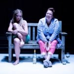 Medicine at the Hope Theatre, London | Review