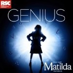 Matilda the Musical new casting announced for London West End