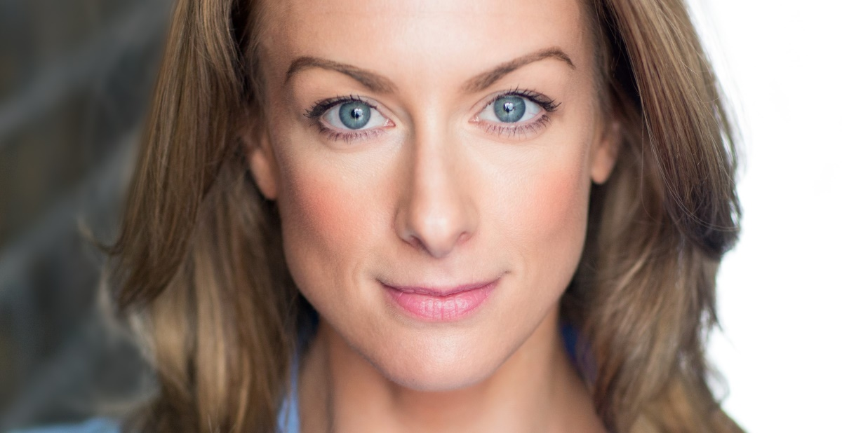Laura Tyrer to play Velma Kelly in Chicago the Musical