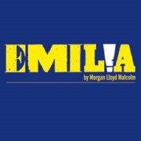 Emilia Vaudeville Theatre, London