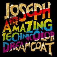 Joseph And The Amazing Technicolor Dreamcoat London Palladium, London