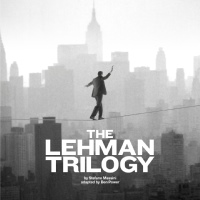 The Lehman Trilogy Piccadilly Theatre, London