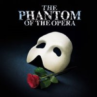The Phantom Of The Opera Her Majesty's Theatre, London