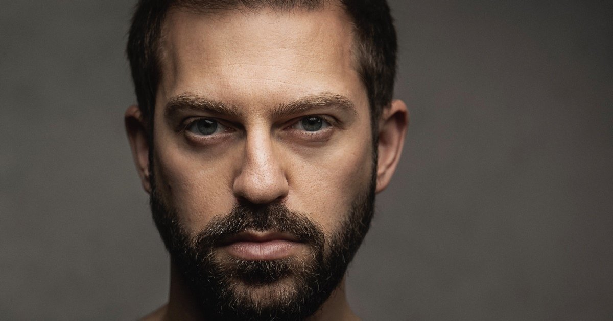 Casting Announced for Les Miserables at Sondheim Theatre