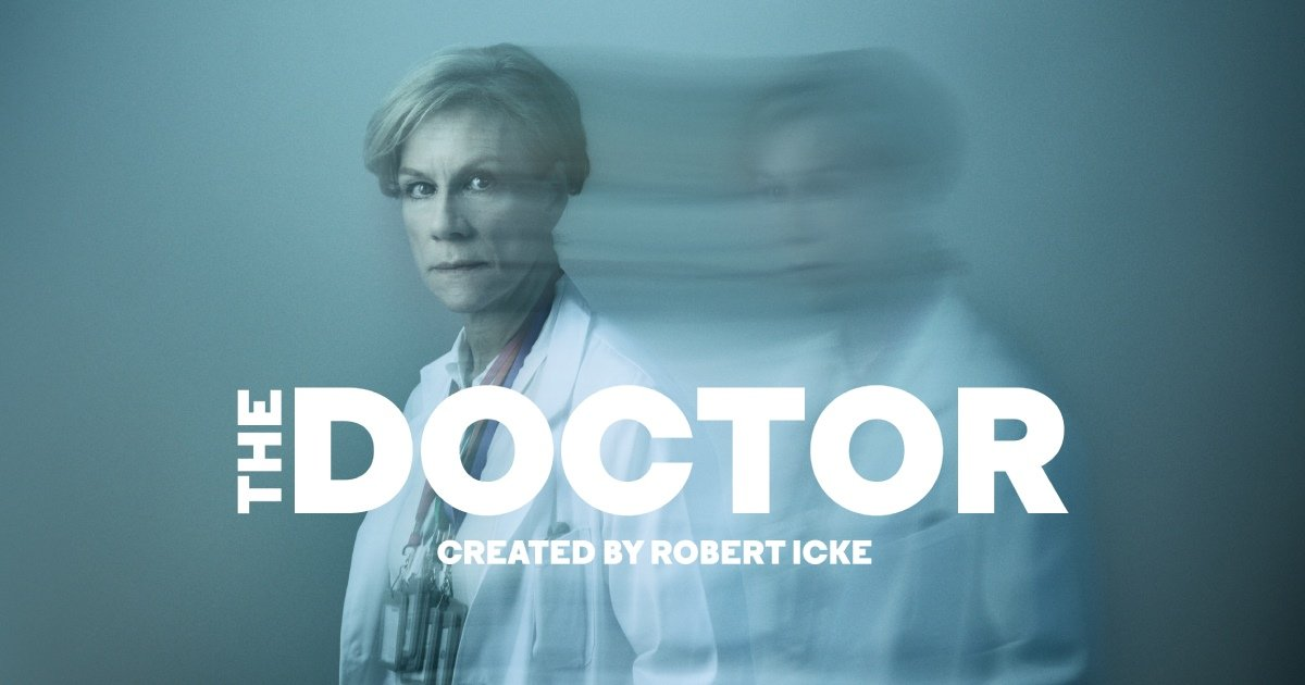 The Doctor London West End Tickets Now On Sale